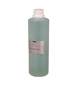 ALFA CLEAN – HVAC / R Środek dezynfekujący