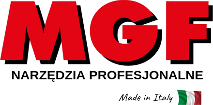 MGF Polska